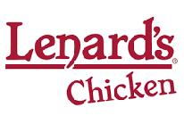 Lenards_206x130
