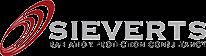Sieverts792